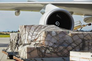 air freight services swanton, oh