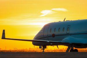 Air Charter Services Atlanta, GA