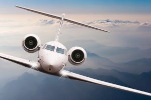 Air Charter Services Kansas City, KS