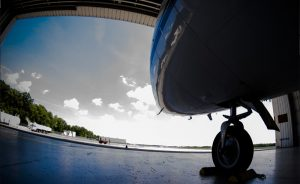 air charter services laredo, tx