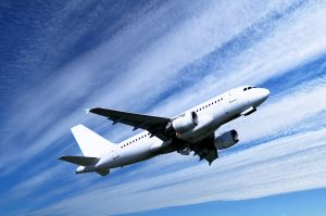 Air Charter Services Spartanburg