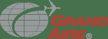 Grand Aire